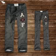 Оптовая вновь прибывших - AF,  POLO повседневная одежда для мужчин