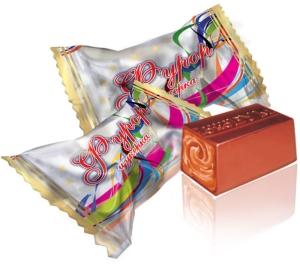 Доска объявлений конфеты slando объявления работа