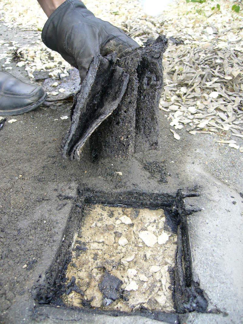 Клей ceresit цена плиточный см-117