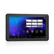 Продам новый планшет - Allwinner A13 Tablet PC
