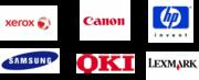 Картриджи,  расходные материалы,  комплектующие и др. по оптовым ценам