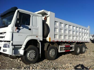 Доска объявлений для грузовых самосвалов ефимовск доска объявлений