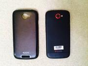 Продам HTC One S