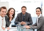 Срочно требуются в офисную работу администратора-оператора