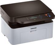 Прошивка принтеров Samsung