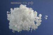 Кальций хлористый (хлорид кальция) технический