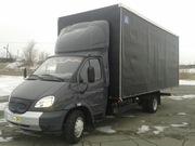 Быстро и надёжно: перевезём грузы из Алматы и Астаны в Павлодар