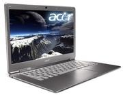Продам ноутбуки новые и б/у.
