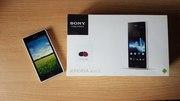Продам Sony Xperia acro s!