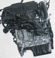 Двигатель  контрактный Peugeot JBA 5FT (EP6DT) без пробега по России.