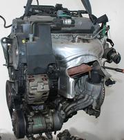 Двигатель контрактный Peugeot KFW TU3JP