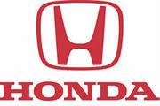 Двигатели  ,  акпп ,  мкпп ,   навесное ,  ходовая часть на Honda .