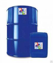 Синтетическое масло Компреол-C
