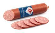 Реализуем говядину ; свинину; субпродукты; колбасные изделия из Беларуси