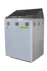 электрокаменки электрические мощные  15-24 квт