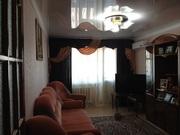 продам 2х комнатную квартиру в Павлодаре,  районе Новой Мечети