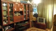 Сдам 2 комнатную квартиру СРОЧНО