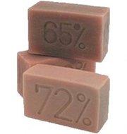 Хозяйственное мыло 72% вес 250г.-51 т
