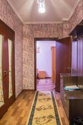 Продаю двухкомнатную квартиру с ремонтом в Павлодаре