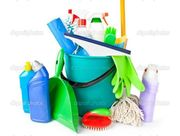 Уборка квартир,  офисов,  магазинов,  помещений,  подъездов