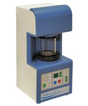 Галогенераторы Бризсоль-1 для Соляной комнаты от производителя