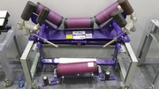 Оборудование для литья полиуретана для сайлентблоков,  муфт,  роликов,  о