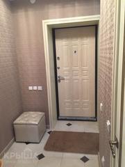 Продам 3-х комнатную улучшенную квартиру в элитном доме,  свежий евроре