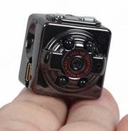 Миниатюрная FULLHD Камера