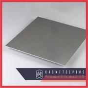 Лист дюралевый от 0, 1 до 300 мм