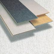 Стеновые пластиковые панели оптом и в розницу