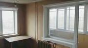 Продам 2-шку в районе ТОЛСТОГО, 9-этажка