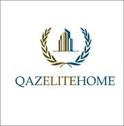 Поможем купить-продать квартиры в Павлодаре