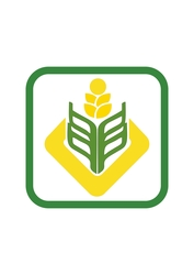 Ячмень,  пшеница,  семена подсолнечника